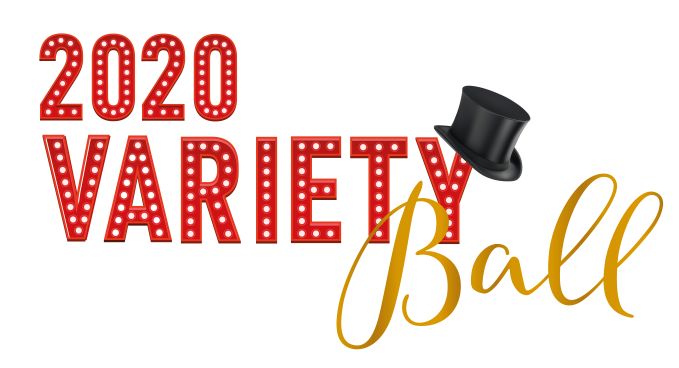 2020 Variety Ball: A Night at the Circus